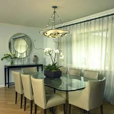 mirror dining room table how to decorate mirrored dining table loccie better homes