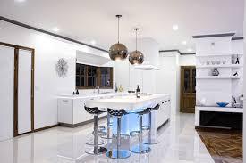 Contemporary Kitchen Light Fixtures Kitchen Brilliant Modern Kitchen Lighting Ideas Also