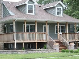 Oak Corner Fireplace by Corner Fireplace Oak Lawn Real Estate Oak Lawn Il Homes For