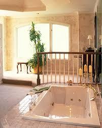 designed bathrooms bathroom interior designs connecticut bathroom designs remodeling