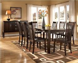 nice dining rooms nice home dining rooms photogiraffe me