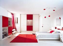 quelle couleur choisir pour une chambre d adulte quelle couleur choisir pour une chambre d adulte 4 la couleur