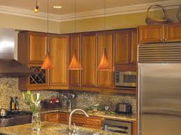 lighting for kitchen island kitchen kitchen bar lights and 6 lighting for kitchen island