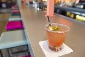 margarita on the beach national margarita day 2017 cheap drinks free food at bahama