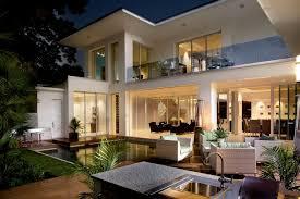 american home design inside warm american home design iconic southwestern style farishweb com