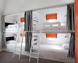 kids bunk beds shop bunks and harvey norman new selena bed frame