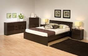 home furniture design in pakistan furniture design bedroom sets pakistan specialist in bridal bed