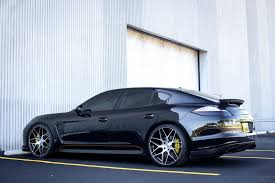 porsche panamera 2015 custom panamera exclusive motoring miami exclusive motoring miami