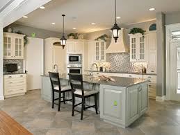 solid wood kitchen furniture 2017 cheap priced white color solid wood kitchen cabinets customized