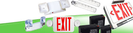 troubleshooting emergency lighting systems e lights new jersey fire equipment llc