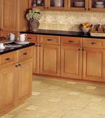 classic kitchen backsplash tile design cool kitchen design fair