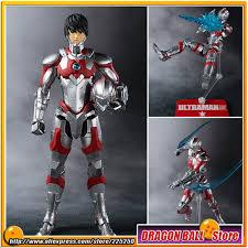 theme line android ultraman ultraman original bandai tamashii nations ultra act x s h figuarts