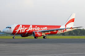 airasia bandung singapore all about airasia airport spotting blog