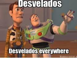 Inigo Montoya Meme Generator - iesvelados desvelados everywhere meme creator meme on sizzle