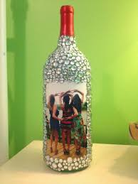 Wine Bottle Home Decor 37 Amazing Diy Wine Bottle Crafts Wine Bottle Pictures Picture