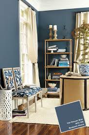 home office makeover the decor crooked housewife
