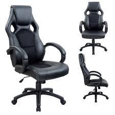 mobilier de bureau le havre mobilier de bureau ergonomique fauteuil de bureau ergonomique dans