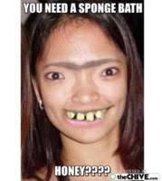 Ugly Girl Meme - ugly girl meme generator captionator caption generator frabz