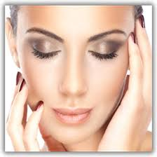 airbrush makeup classes online beauty holistic courses beauty holistic courses