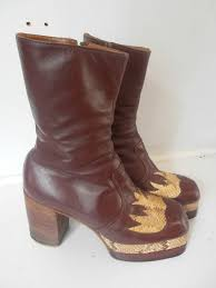 winter s boots in uk best 20 mens cowboy boots uk ideas on no signup