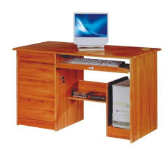 Computer Desk Prices Stunning Wooden Computer Tables For Home Price Ideas Liltigertoo