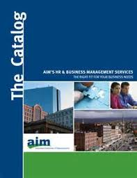 employee handbook cover design template 28 images hospital