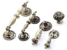 zinc vs stainless steel cabinet hardware cabinet hardware knobs copper rk international cabinet hardware