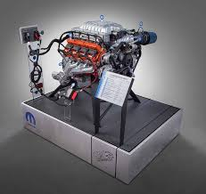 charger hellcat engine now you can hellcat anything for 20k autoguide com news