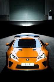 lexus sports car racing sema show lexus rc f sport rocket bunny automoviles japoneses y