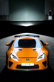 xe lexus lf lc sema show lexus rc f sport rocket bunny automoviles japoneses y