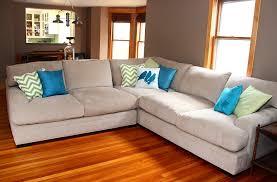 my sofa the saga of homeandawaywithlisa