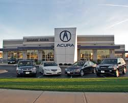 lexus of brookfield zimbrick acura car dealers 7525 century ave middleton wi