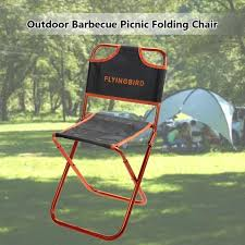 Ultra Light Folding Chair Fishing Chair U2013 All Outdoor Zone