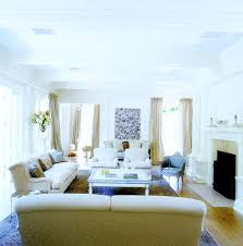 Big Furniture Small Living Room 20 How To Set Small Living Room Layout Instantly