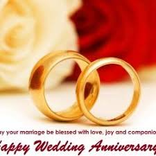 Top 50 Beautiful Happy Wedding Anniversary Wishes Images Photos Messages Quotes Gifts For Best 25 Anniversary Wishes Quotes Ideas On Pinterest Happy