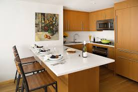 oval kitchen islands kitchen marvelous small kitchen table ideas fold out wall table