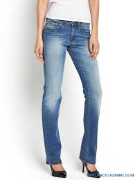 womens bootcut uk diesel skinzee s for