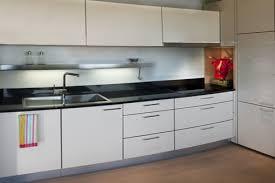 avec quoi recouvrir un plan de travail de cuisine immoweb 1er site immobilier en belgique tout l immo ici
