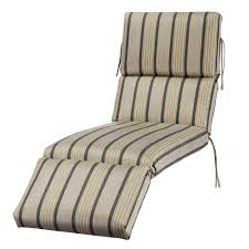 home decorators chairs home decorators collection sunbrella pebble outdoor chaise lounge