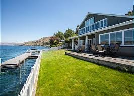 Tift Lake House 2 Bd Vacation Rental In Chelan Wa Vacasa by Vacation Rentals Lake Chelan Vacation Rentals