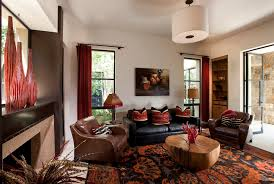 Southwestern Living Room Furniture Southwest Living Room Search My Style Pinterest Southwest