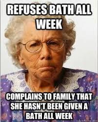 Like I Care Meme - aged care memes image memes at relatably com