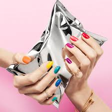 best summer nail polish colours nail shades and trends summer
