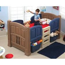 walmart toddler beds bed for toddlers toddler bed walmart espresso brunofelixarts com
