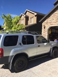 2000 nissan xterra in utah for sale 15 used cars from 922