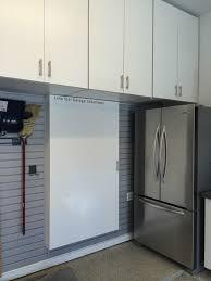 Safe Cabinet White Cabinets And Hidden Gun Safe Cabinet Contemporary Garage