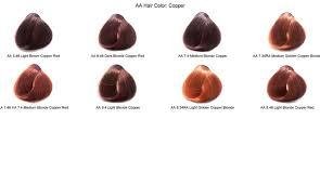 mahogany hair color chart hairizon singapore artizta professional hair color cream