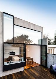 35 best houses images on pinterest live architecture and homes
