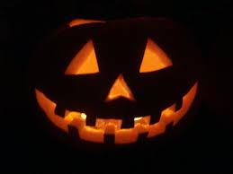 halloween roundup face paint u0026 make up ideas pumpkin carving