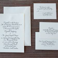 Formal Invitations The 25 Best Formal Invitation Suites Ideas On Pinterest Formal